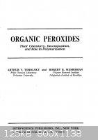 Explosive-peroxides.jpg - 125kB