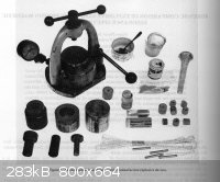 Detonators.jpg - 283kB