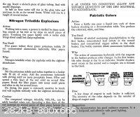 Ford-Nitrogen-iodide-B&W-800.jpg - 282kB