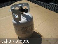 propane.jpg - 18kB