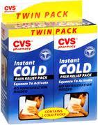 instant cold packs.jpg - 8kB