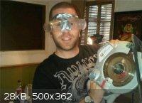 Safety-glasses.jpg - 28kB