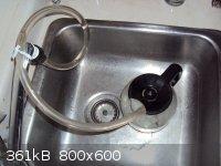 NC Flushing.JPG - 361kB