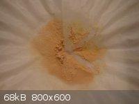 NdOx tungsten bulb.jpg - 68kB