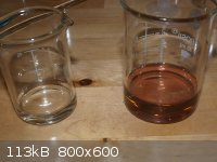 Peroxide start.jpg - 113kB