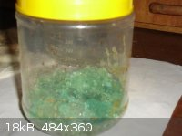 ferrous sulfate recrystalized.JPG - 18kB