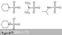 N-perchlorylcompounds.GIF - 3kB