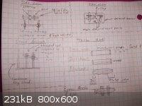 quick sketch.JPG - 231kB