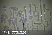 19-22 glassware.JPG - 47kB