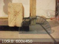 DSCF0251.JPG - 106kB