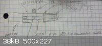 schem.JPG - 38kB