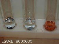 Cd Acid Test 3.jpg - 128kB