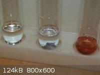 Cd Acid Test 48 hrs.jpg - 124kB