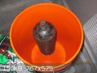 Flask in bucket resized.jpg - 150kB