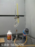 melting point apparatus.JPG - 93kB