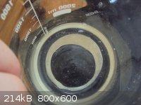 NG from AN 2.JPG - 214kB