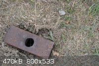 Hole Punch 3.JPG - 470kB