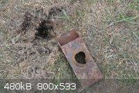Hole Punch 4.JPG - 480kB