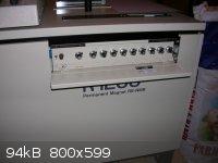 DSCN4034.JPG - 94kB
