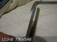 IMG_6425.JPG - 111kB