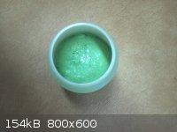 IMG417.jpg - 154kB