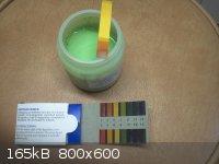 IMG425.jpg - 165kB