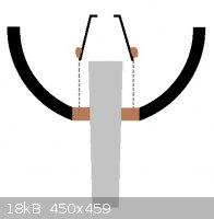 Schematic-01.jpg - 18kB