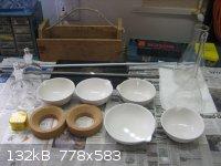 university surplus loot.JPG - 132kB