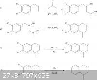 4 step tetralin.png - 27kB