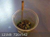 20120926_171424 - Copia.jpg - 121kB