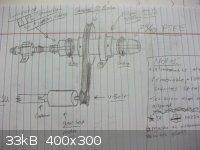 DSCF0001.JPG - 33kB