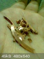 Copper.jpg - 49kB