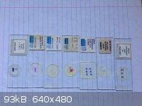 image.jpg - 93kB