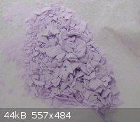 NHN.jpg - 44kB