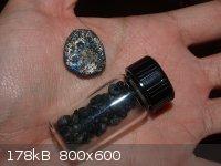 Thermite Vanadium.jpg - 178kB