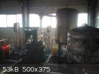 DSC00046.jpg - 53kB
