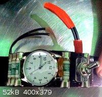 photo 1.JPG - 52kB