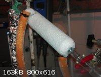 2012-12-30 21.54.38.jpg - 163kB