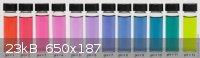 Red cabbage juice pH range.jpg - 23kB