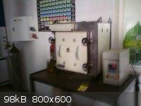 DSC00056.jpg - 98kB