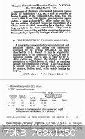 Chromium Teroxide + KCN Hexanmino- chromic Nitrate .gif - 79kB