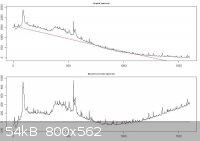 Baseline_Corrected_Raman.JPG - 54kB