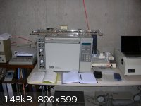 5890 GC.jpg - 148kB