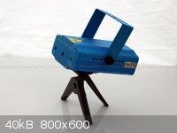Lshow8.JPG - 40kB