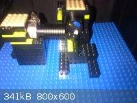 IMG-20130307-00095.jpg - 341kB