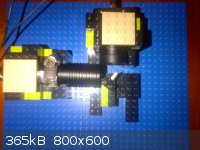 IMG-20130307-00098.jpg - 365kB