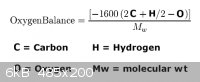 Oxygen Balance.gif - 6kB