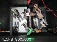 IMG_0056.JPG - 415kB