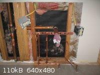 plumbing revision.JPG - 110kB