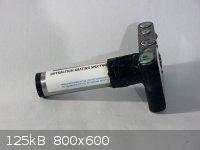 Camera 1.JPG - 125kB
